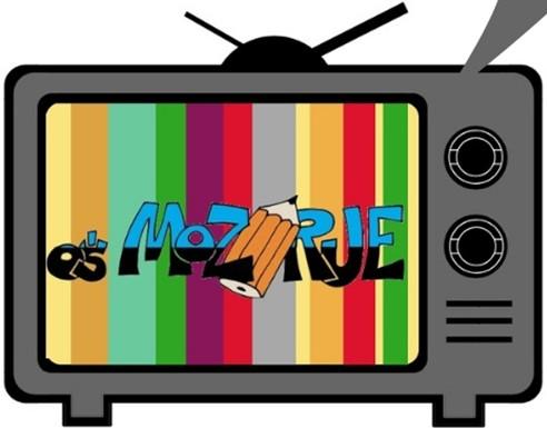 TV (Z)MEŠALNICA